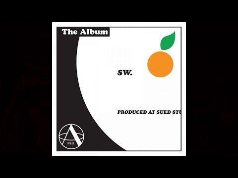SW. - Untitled B2