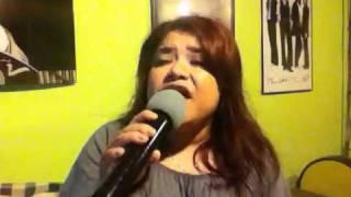 No sirvo para estar sin ti Rocio Durcal karaoke