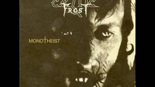 Watch Celtic Frost Domain Of Decay video