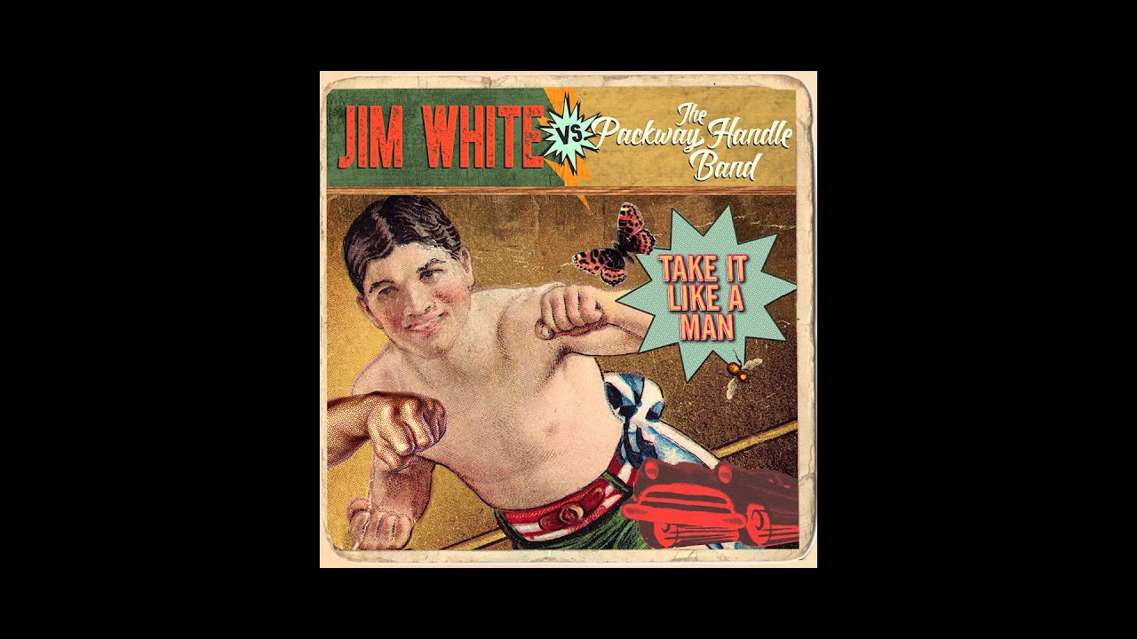 jim white wordmule