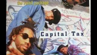 Watch Capital Tax The Masha video