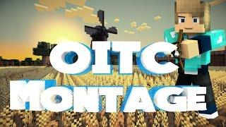OITC Montage zu Oh My  FlaverHD 1080p60fps