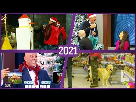 kacebi - Decmeber 31, 2020