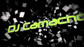 Video Dj Camacho - Rock This Party 2010. download MP3, 3GP, MP4, WEBM, AVI, FLV September 2018