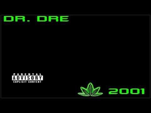 Dr. Dre - Bang Bang [HD]