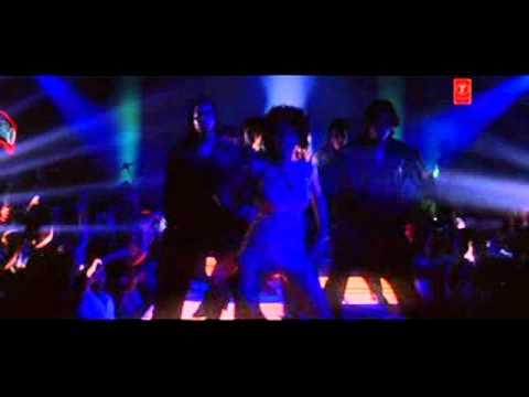 Aaja Shor Machale (Full Song) Film - Nazar