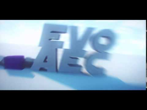 Intro for #EVOAEC2 [Entry]