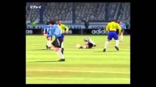 【懐かしのレトロゲーム(プレイステーション2(PlayStation2))34】 ワールドサッカーウイニングイレブン7 インターナショナル GAME