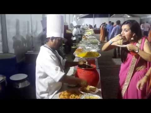 Akamai Employees Day - 2015, Bangalore - Part 2