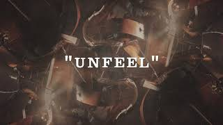 """Lord Of The Lost - Swan Songs III - Snippet #13 - """"Unfeel"""""""