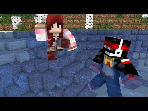 Бульк всплывающей Вики! #8 [Отбитые] - MineCraft
