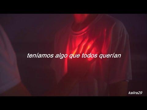 Follow Your Fire - Kodaline | Traducida al...