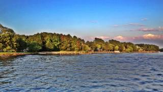 west view   mooresville nc   neighborhood   lake norman   homes for sale