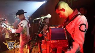 Los Cuates De Sinaloa - Las Tres Llamadas [11.11.11]