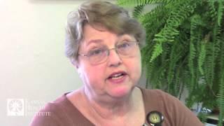 Joan Wagnon on the 2012 Kansas Tax Cut