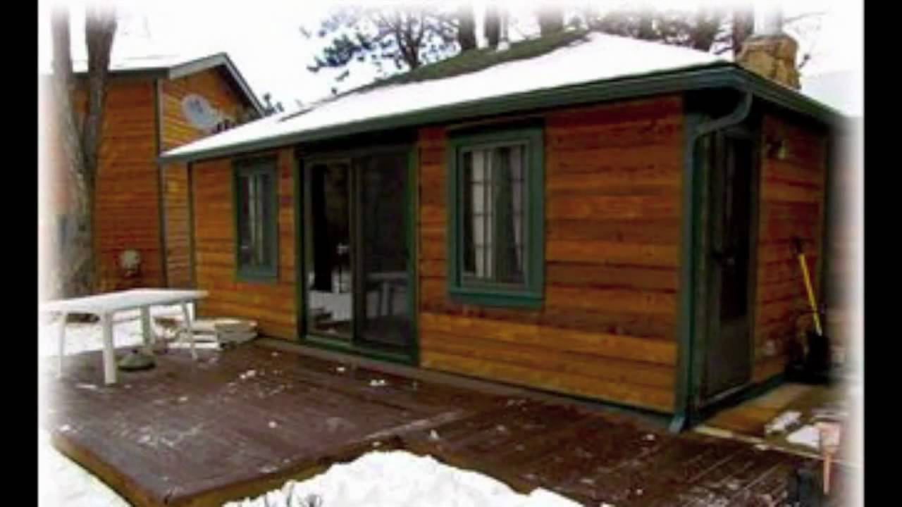 pet sale rentals hot cabin ale with estes for park tub rental friendly cab restaurants cottage cabins cacade in