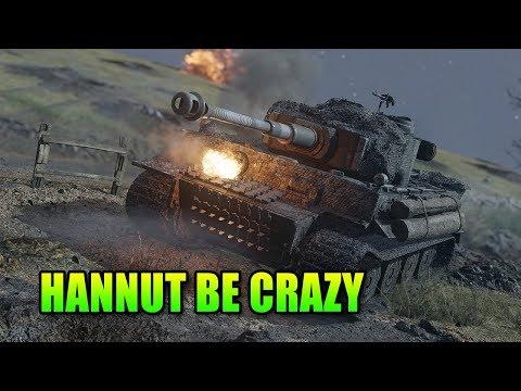 Feels Like Classic Battlefield | Battlefield V