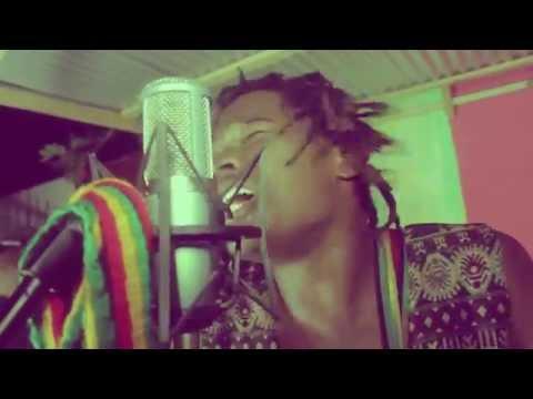 Raging Fyah | Jah Glory OFFICIAL VIDEO