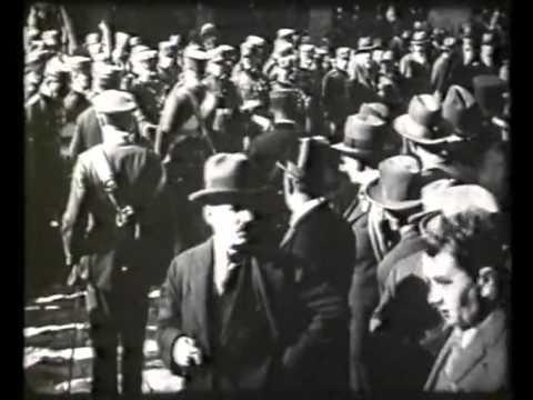 Giurgiu un film din 1929