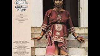 Aretha Franklin - Good News