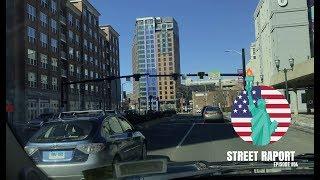 NY STREET RAPORT: EPISODE 04