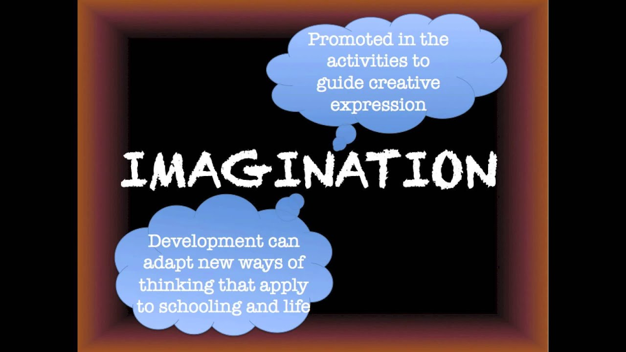 creative story writing engaging students through creativity creative story writing engaging students through creativity