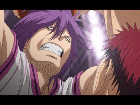 Download Film Kuroko No Basuke Season 2 Episode 49