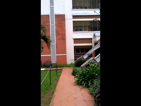 Grange school Lagos Nigeria