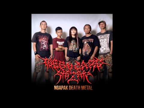 Nebucard Nezar - Cocotmu Cocot Asu feat Kiky Chan