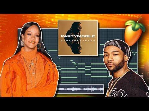 Juice WRLD, Lil Peep, XXXTentacion & Co - Wie Emo-Trap Hip Hop beeinflusst | HIP HOP FYI from YouTube · Duration:  3 minutes 56 seconds