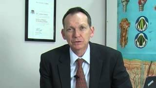 dr andrew bleasel diet therapies for epilepsy