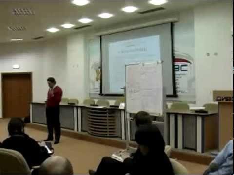 Инновационные стратегии развития бизнеса
