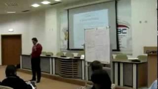 видео Методология оценки ценных бумаг