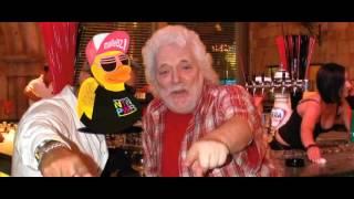 Ahnungslos weisser Bart - Der Fred Weidler Song