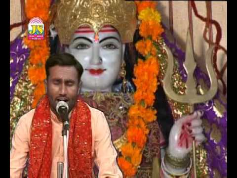 Khodiyaarmaani Regdi | Popular Gujarati Song 2016
