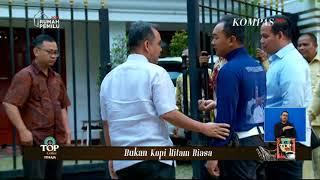 Download Video Prabowo: Saya Senang Kalau Gatot Nurmantyo Gabung MP3 3GP MP4