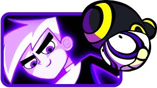 How NOT to end your cartoon: DANNY Phantom PLANET (@RebelTaxi) 11th WORST Cartoon