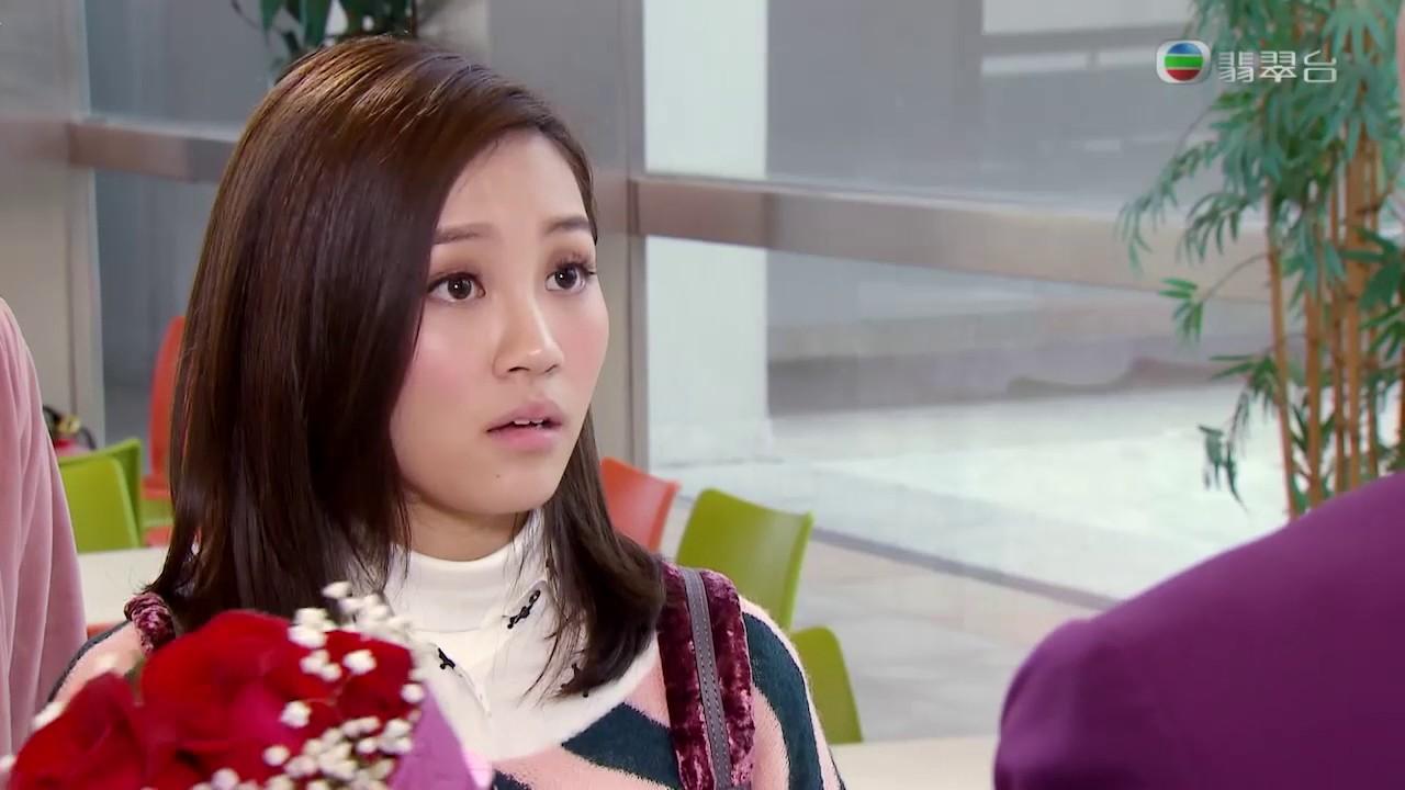 愛.回家之開心速遞 - 第 49 集預告 (TVB) - YouTube