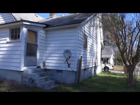 201 E. Street Anderson, SC 29625