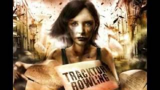 TRACKTOR BOWLING - Я помню....