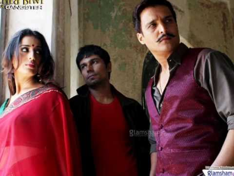 Download Saheb Bada Hatila - Saheb Biwi Aur Gangster (2011) - Full Song