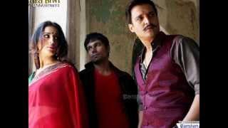 Saheb Bada Hatila - Saheb Biwi Aur Gangster (2011) - Full Song