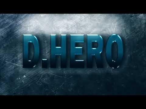 Usher - Love In the Club [D Hero Reggae Remix]