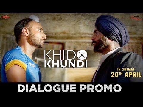 nishchay-kar-apni-jeet-karu-(dialogue)---ranjit-bawa,-manav-vij-|-khido-khundi-|-new-punjabi-movie