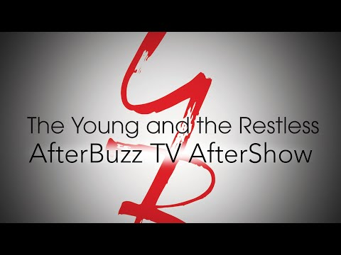 The Young & The Restless for Week of Oct 23rd - Oct 27th, 2017 Review & Reaction | AfterBuzz TV