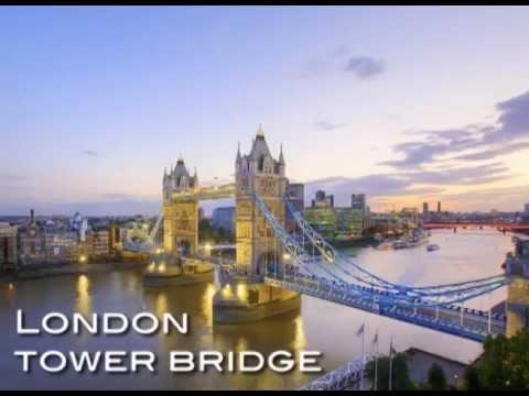 United Kingdom-Photos on music