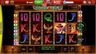 Slotpark App Download 2021 Free 9apps