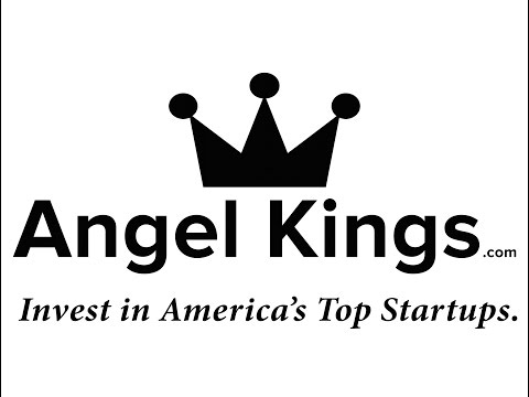 Seattle WA Angel Investors & VC Funds - AngelKings.com