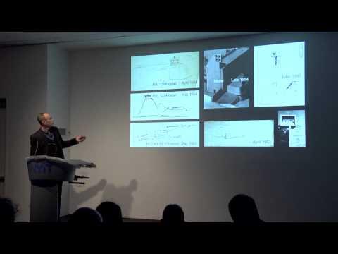 David Diamond - Borrowing Landscape
