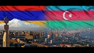 Если завтра война, кто победит Армения, или Азербайджан???